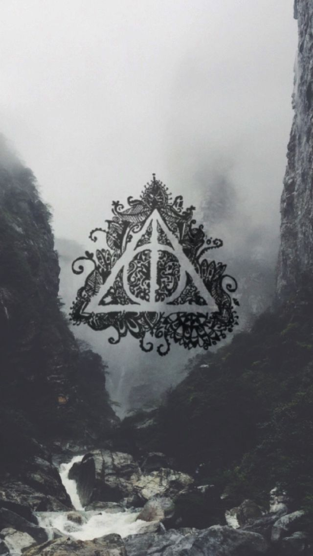 25 best images about lock screen wallpaper on pinterest - Best harry potter wallpapers ...