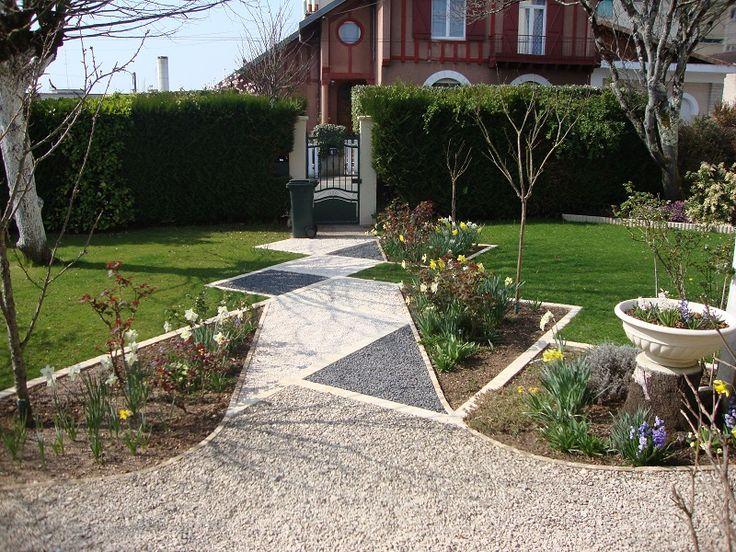 1000 images about bosch au jardin en ext rieur on pinterest for Grosse plante exterieur