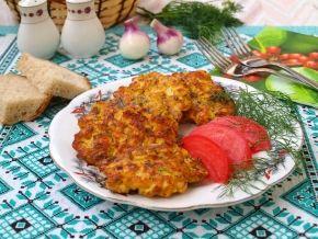 Блюда из цветной капусты — 50 рецептов с фото. Как приготовить цветную капусту?