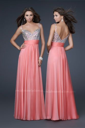 .: Formal Dresses, Prom Night, Pretty Prom Dresses, Bridesmaid Dresses, Future Prom, Beautiful Dresses, Ball Dresses, Dresses Prom, Evening Gowns Dresses