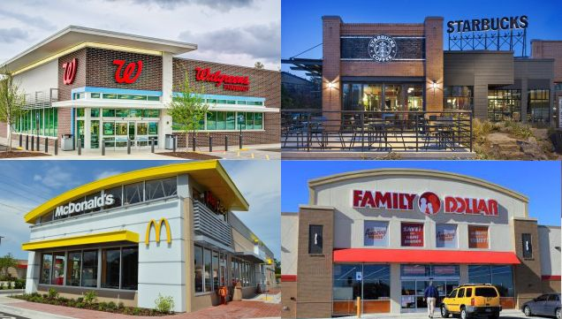 The Boulder Group Publishes 4th Quarter 2016 Net Lease Market Research Report