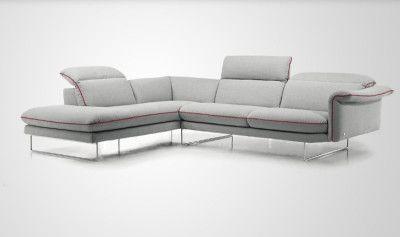 Pin By Raimonda Banakiene On Home Pinterest Modular Sofa And Corner