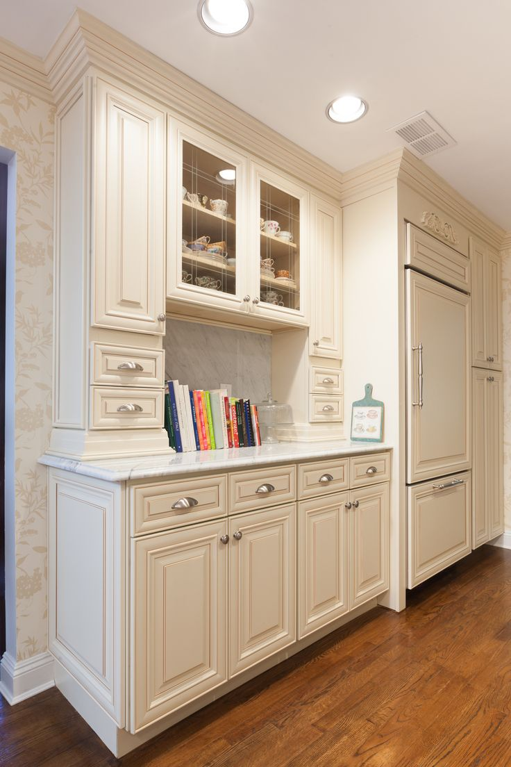 Best 25 Glazing Cabinets Ideas On Pinterest Refinished Kitchen Cabinets Glazed Kitchen