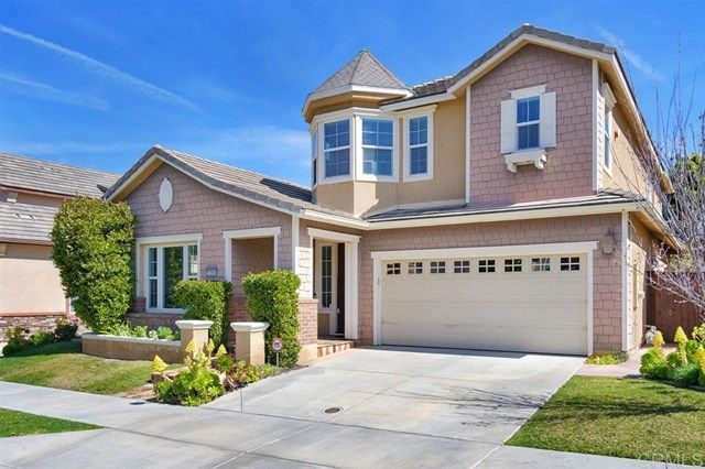 999000 16941 Silver Crest Ln 4s Ranch San Diego Ca 92127 5 Beds 4 Bath 2733 Sq Ft Built In 2 Real Estate San Diego Real Estate San Diego Houses
