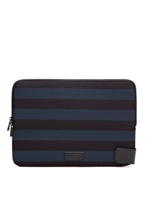 Office Accessories: Shoes, Belts & Bags