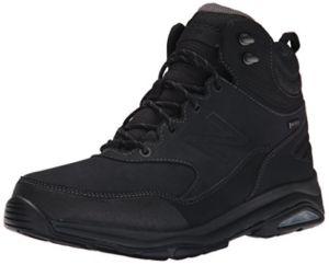 New Balance Men s MW1400 Trail Walking Boot Hiking Boots
