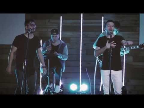"""Evan Craft y Nemuel - """"Encontré Mi Lugar/Tu Amor Es Real"""" - YouTube"""