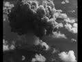 Video - Detik-detik Pemboman Di Kota Hiroshima Tahun 1945