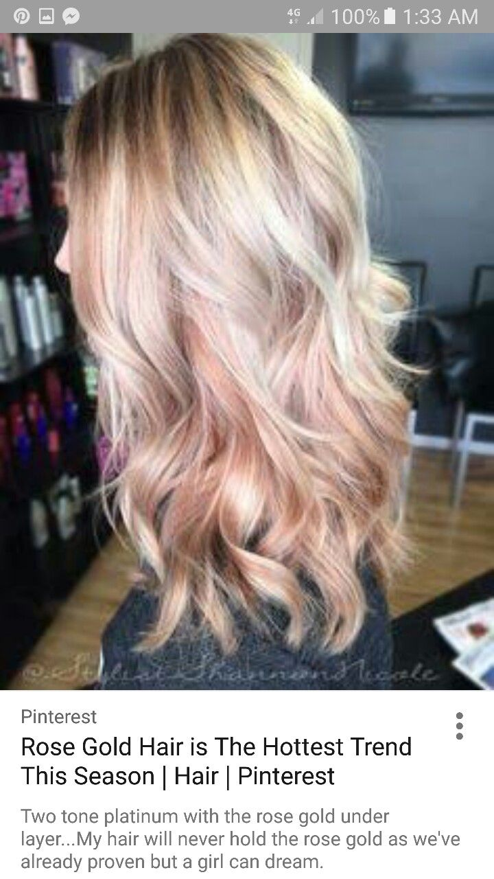 best hairy business images on pinterest colourful hair hair