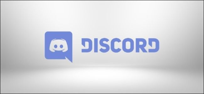 How To Clear Discord Cache Files On Desktop And Mobile In 2020 Discord How To Apply Overlays
