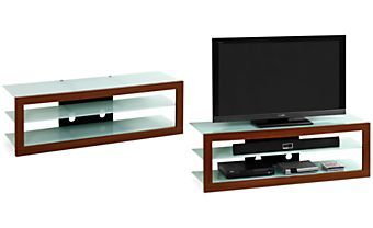 Rhodes TV Stand, Direct Ship