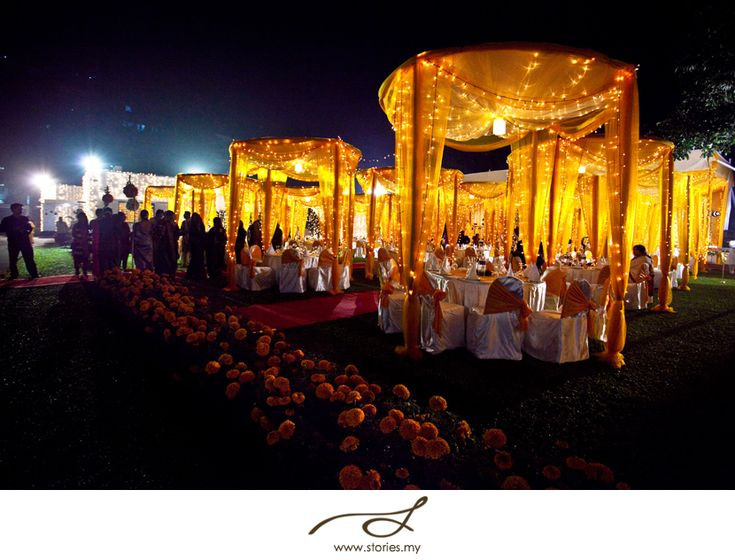 53 best Bangladesh wedding decoration ideas images on Pinterest