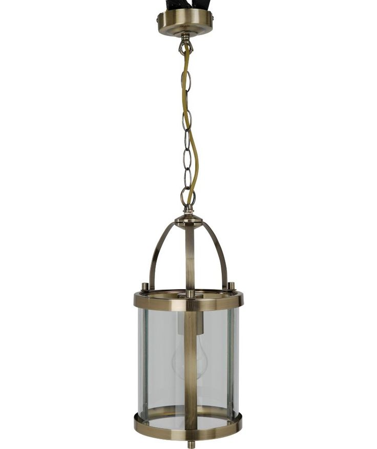 John Lewis Ceiling Lights Antique Brass : Buy heart of house marcham ceiling fitting antique brass