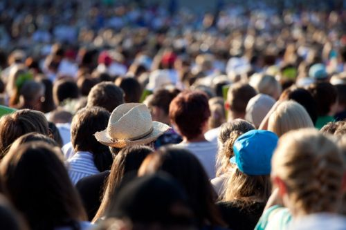 6/15:Secure Safe Parking and Accommodations While at the GMA Concert Series this Summer