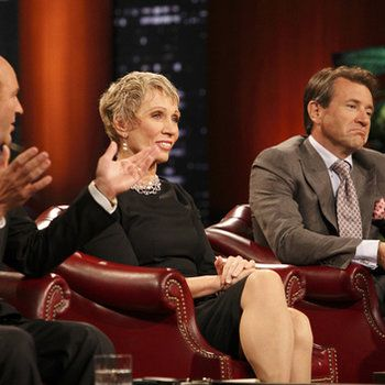 Watch Shark Tank TV Show - ABC.com