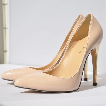 women shoes wedge heel sandal shoes woman