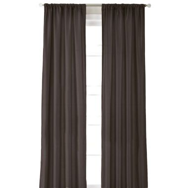 46 Best Curtains Images On Pinterest Sheet Curtains