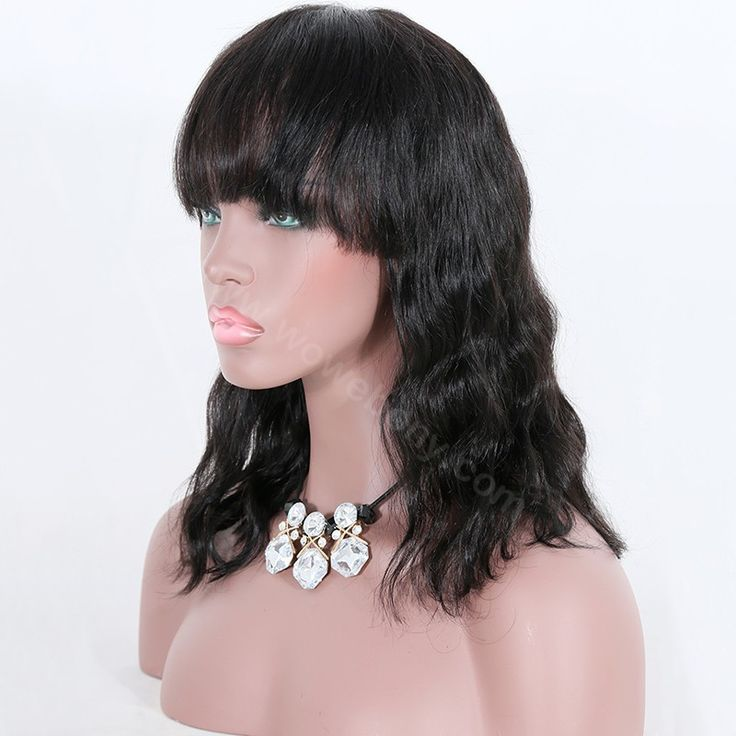 tits-bubble-shaved-bob-wig