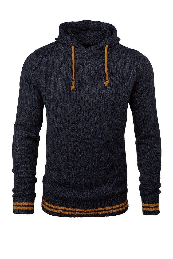 17 Best ideas about Sweater Hoodie on Pinterest | Men clothes ...