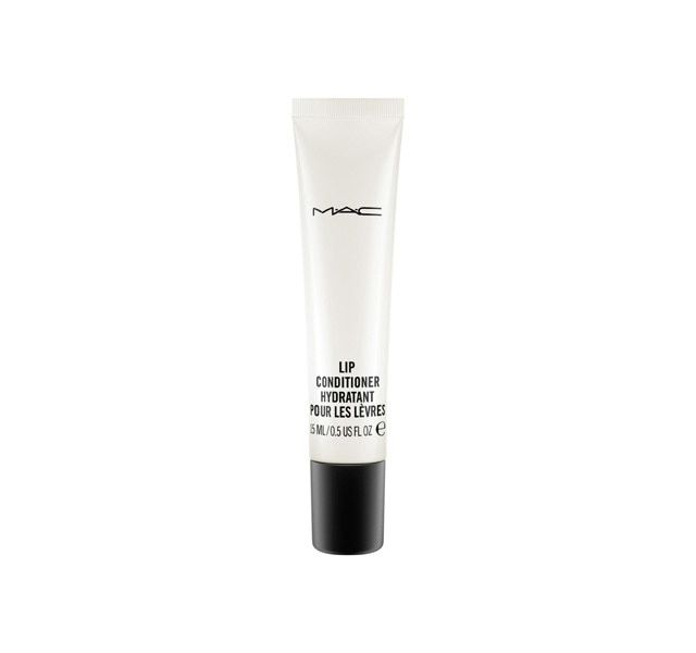 M·A·C Cosmetics: Lip Conditioner (Tube) in null