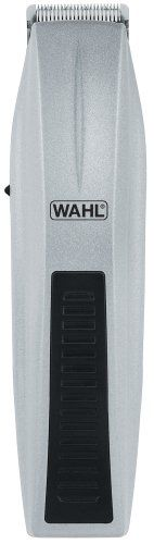 Special Offers - Wahl 5537-506 Cordless/Battery Operated Beard & Mustache Trimmer - In stock & Free Shipping. You can save more money! Check It (April 04 2016 at 10:09PM) >> http://electricrazorusa.net/wahl-5537-506-cordlessbattery-operated-beard-mustache-trimmer/