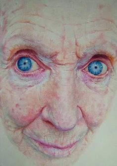 Paintings by Annemarie Busschers - Google Search