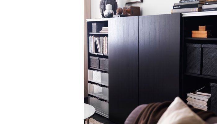 tv kabel verstecken ikea interessante ideen. Black Bedroom Furniture Sets. Home Design Ideas