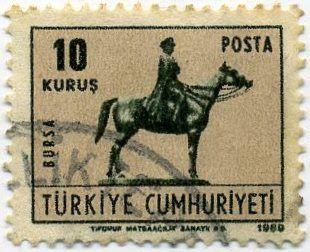 Türk Pulları