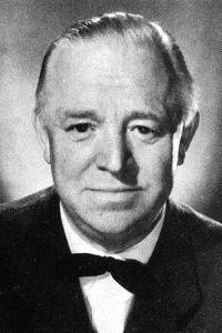 Gyula  Csortos Actor of Hungary