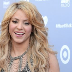 Shakira is finally working on some new music! Here is all the information you need to know about Shakira's upcoming album for 2017.