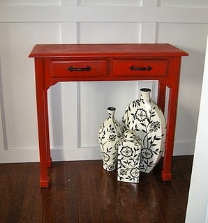 121 best Coffee table ideas images on Pinterest Coffee tables