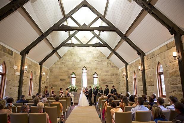 Chateau Elan Hunter Valley - Weddings carriage 07