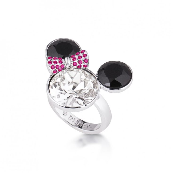 23 best Minnie Rocks the Dots images on Pinterest