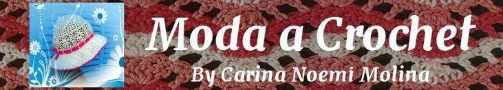 http://www.crochet.com.ar/Coleccion-motivos/Coleccionm.html