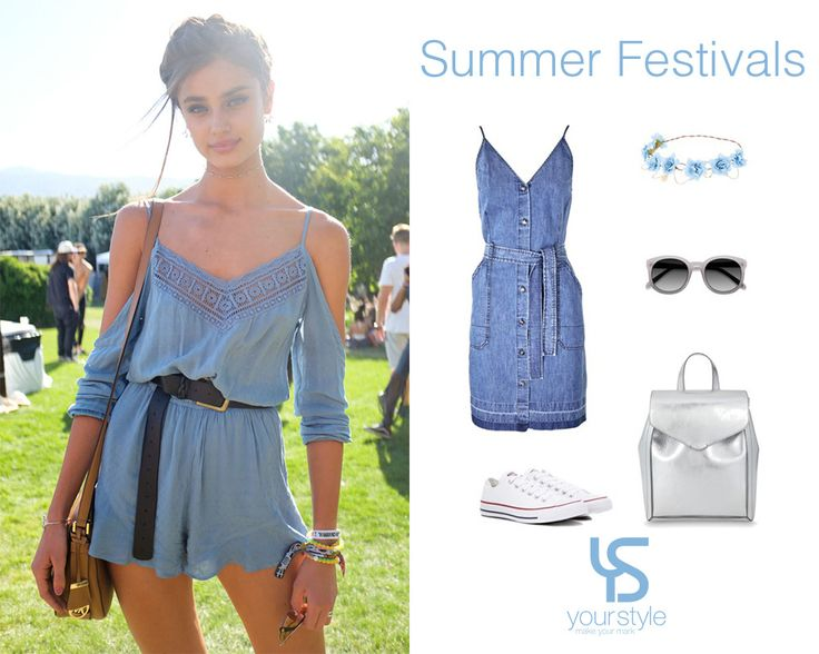 Outfits to Summer Festivals: always look fashionable! 💃 Coordenados para Festivais de Verão: esteja sempre fashion! 💃 #YourStyle #makeyourmark #consultoriadeimagem #outfit #trends #fashion #haveagreatday #staycool #goodvibes #lifestyle #inspiration #becreative #summerfestivals #festivaloutfits #summer2017 #summervibes #ootd #blushpink #girlylook #girlyoutfit #festivalmood
