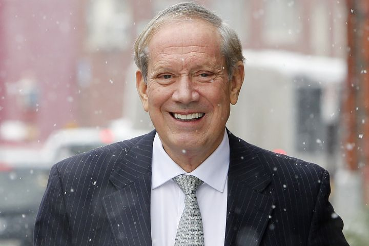 NY George Pataki? ABSOLUTELY AGREED ORCHESTRATED BY THE OLD GUARD RNC GOP ESTABLISHMENT! - Yet another candidate to muddy the waters.... Good Lord. We CONSERVATIVES. We must all put our weight behind ONE CANDIDATE that represents us. That one candidate is ‪#‎TedCruz2016‬