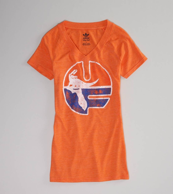 favorite UF logo... i want this! Old School....our logo when we were there