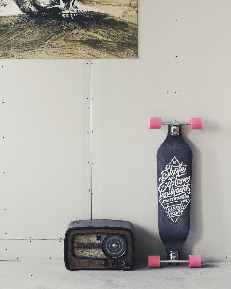 #longboardlife #Longboard #Longboarding #Skateboard #Skateboarding #longboards #world_longboard #longboarden #longboardpicture #longskate #longboarder #downhillskateboarding #longboardsworld #ride #SkateandExplore #gear #pojectEvo