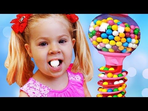 Best Learning Colors for Children: Paw Patrol Skye & Chase Let's Go Fishing with Color Fish Toys - YouTube