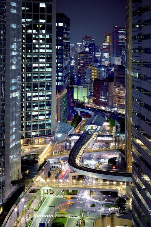 megazal:  041513 Tokyo Z13_2669 (via Vladimir Zakharov (www.vzphoto.co.uk))