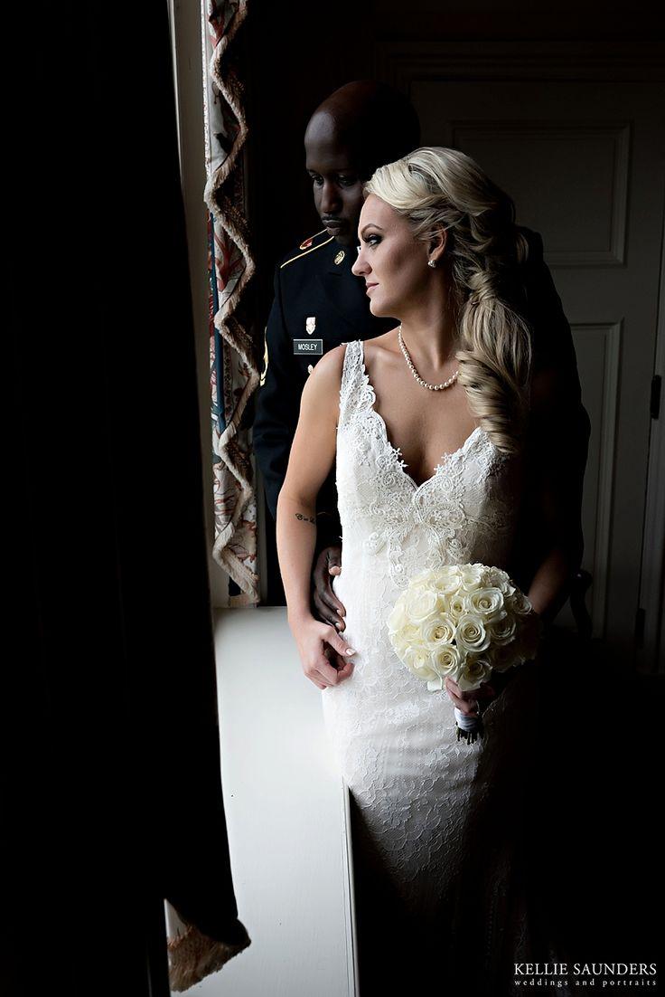 Take A Look At Lauren Emanuel S Grosse Pointe Ware Memorial Wedding Photos By Kellie Saunders One Of Detroit Michigan Best Photographers