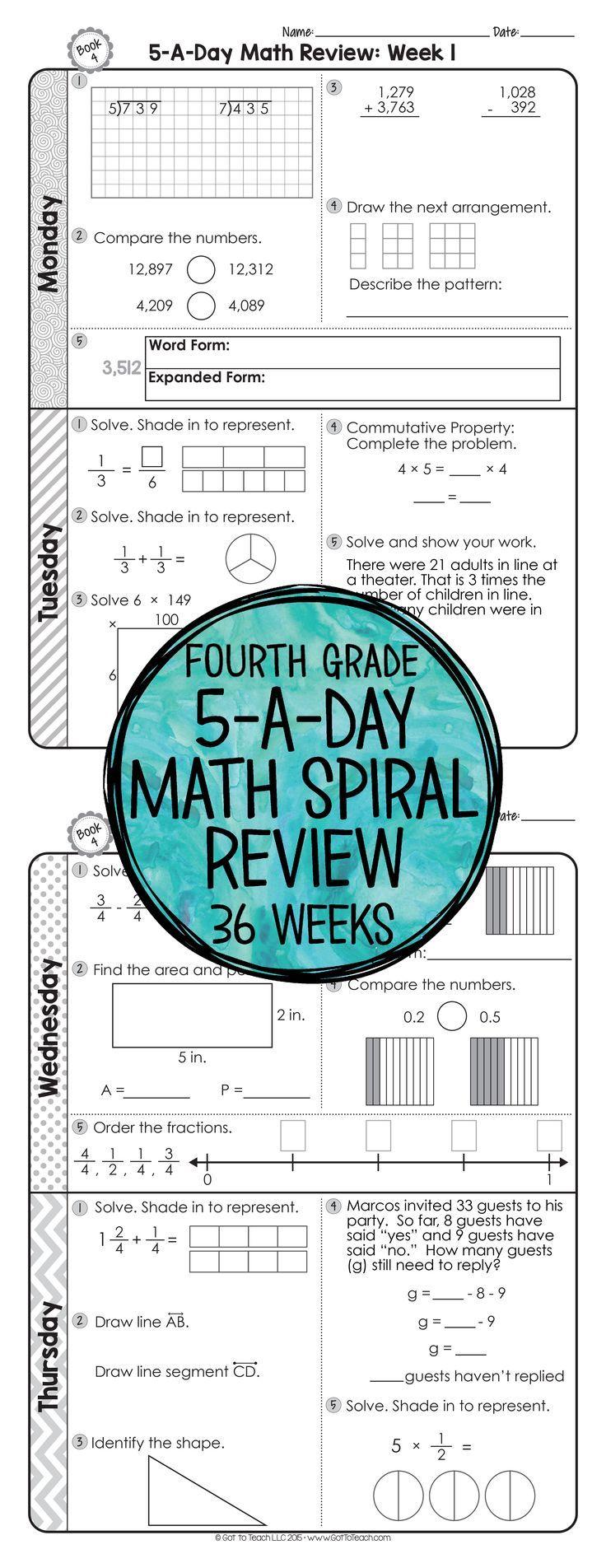 46 best Math Centers images on Pinterest | Math activities, Math ...
