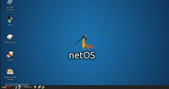 Tecnologia: #netOS #Studio #10.65 Linux OS Launches as the Newest Member of the netOS Family (link: http://ift.tt/2m0v1pI )