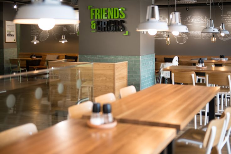 Friends & Brgrs Fast Casual Burger Restaurant is located right next to the central station in Helsinki, Finland. We only use fresh produce in our food, preferably from local farmers and we avoid the use of additives whenever possible. #friendsandbrgrs #finland #helsinki #restaurant