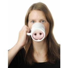 17 Best Ideas About Rabbit Nose On Pinterest Bun Bun