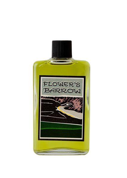 Lush Flower's Barrow $27