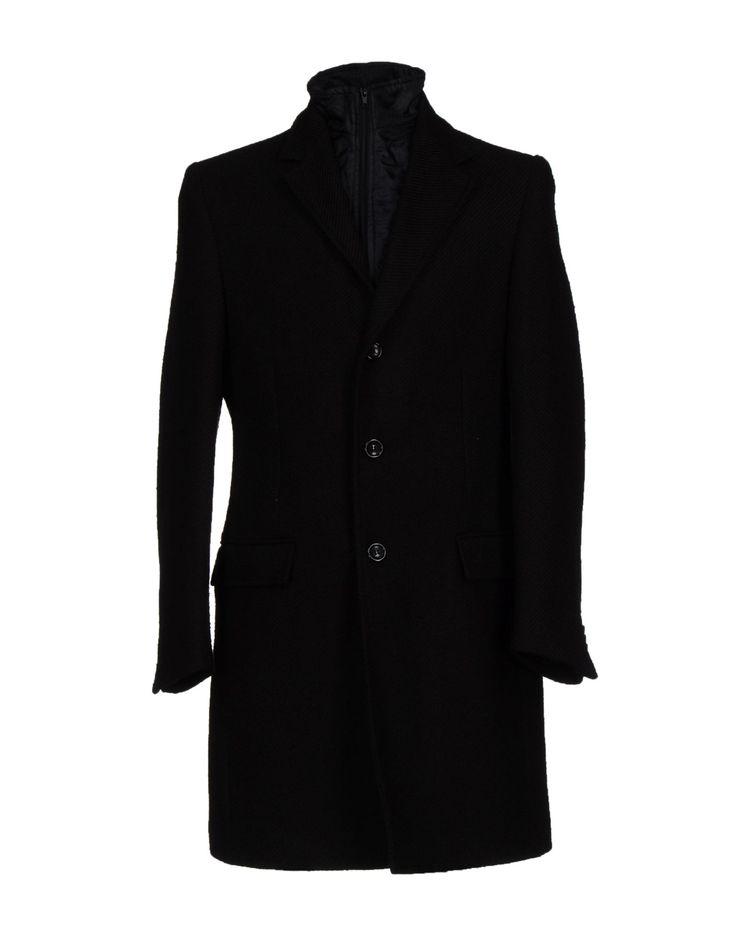 MINO MAGLI Coat