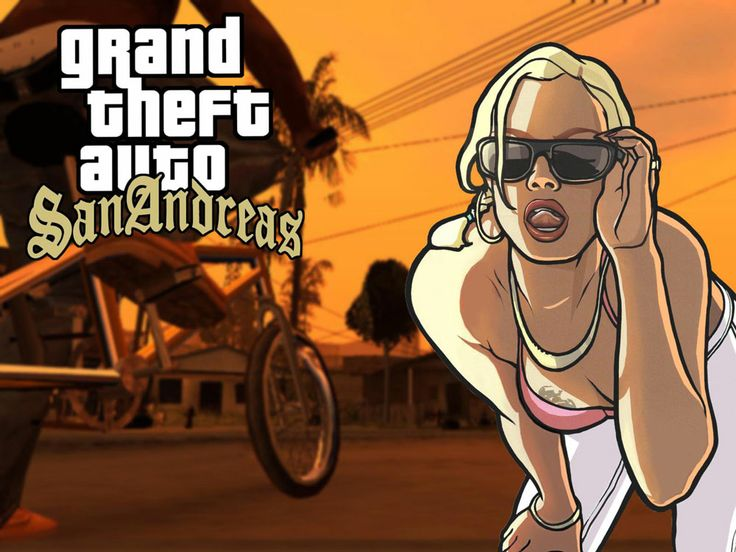 Grand Theft Auto V Cheats for Xbox 360 and PS3. You are looking for GTA 5 Cheats. We introduce you a full list of cheat codes for GTA 5 on the all platforms