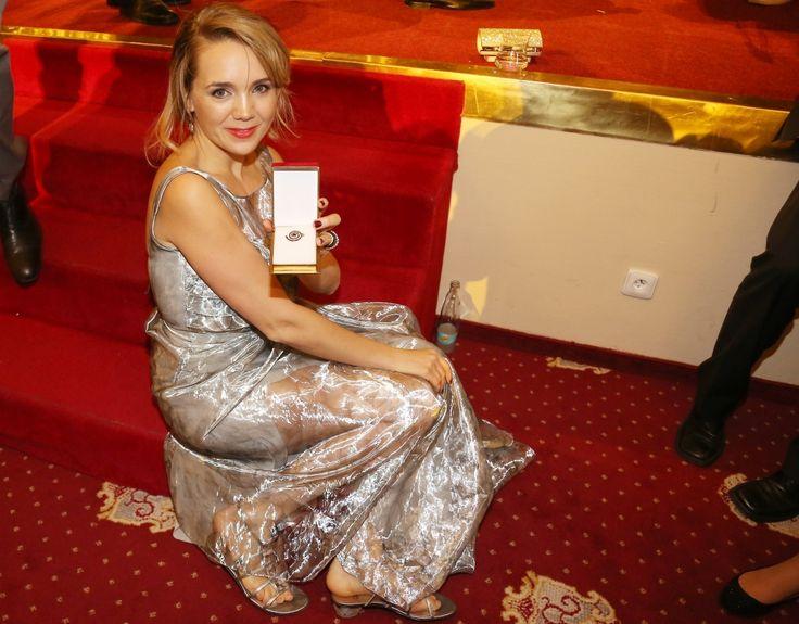 Lucie Vondráčková nohy << wikiFeet