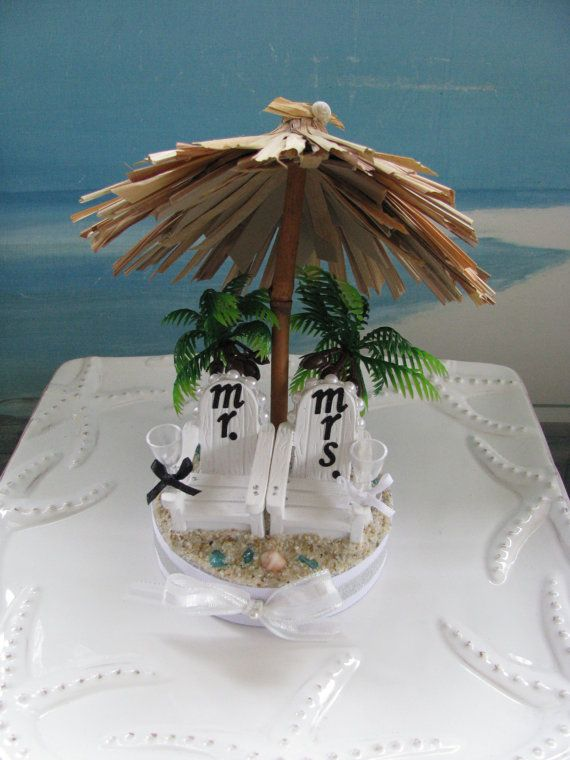 wedding cake beach toppers 25 best ideas about umbrella wedding on rainy 21995